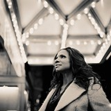 From the Vaults: Audra McDonald Interview