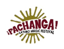 Pachanga Fest Offers Very Important Taco Passes