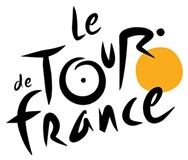 Tour de France Report: Stage 4