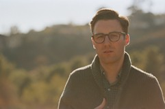10 Minutes with Nick Waterhouse