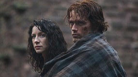 Outlander Is the Rare Adaptation That Gets It Right