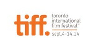 TIFF Files: Fest Dibs, Good for Squibs?