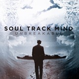 Soul Track Mind: Unbreakable