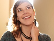ACL Fest Interview: Tune-Yards