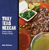 Texas Book Festival: Fresh Cookbooks