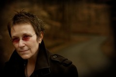 The Universal: Mary Gauthier