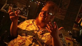 Ain't It Cool With Harry Knowles Set to Air on KLRU