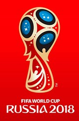 World Cup Watch