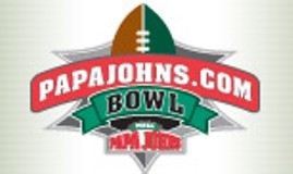 Bowl Week: or, Holy Hopping Baby Jesus, It's Eastern West Virginia Tech vs. Cal-Poly San Luis State!