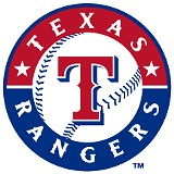 Rangers Surprise Fans With Good Pitching