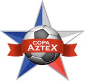 The Copa Aztex and More Soccer News