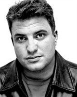 Sports and Social Justice With David Zirin
