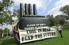 EPA: Political Punching Bag or the New 'It' Agency?