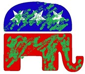 GOP Can't Greenwash TRM-PAC 2.0