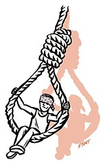 Tightening the Noose on Defendants