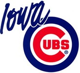 Know Your Enemy: Iowa Cubs