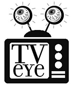 TV Eye: That's What She Said