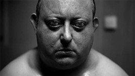FF2011: 'The Human Centipede 2 (Full Sequence)'