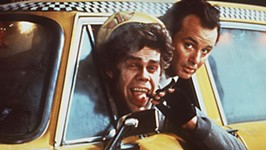 Better Get Hit in Yo' Soul