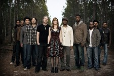 Monster Band: Susan Tedeschi Q&A