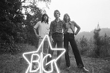 The Ballad of Big Star