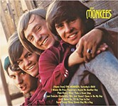 One, Two, Tres, Cuatro: This Monkee Went to Heaven