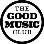 The Good Music Club: Round 3 Sneak Peek