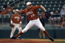 Horns Look To Fend Off Bears