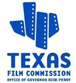 Fitzmaurice Quits Texas Film Commission