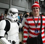 RTX 2012: Enter the Noob