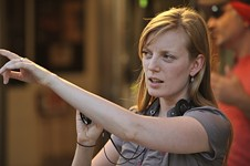 From the Vaults: Good Golly, Sarah Polley