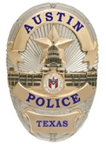 Austin Officer Fired for Shooting at Fleeing Suspect