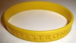 Lance Armstrong Resigns From Livestrong