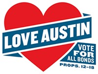 Point Austin: Elections and Consequences