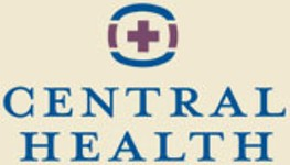 No Injunction Against Central Health