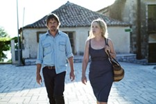 'Before Midnight' To Debut at Sundance