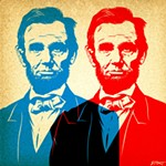 Letters at 3AM: Did Abraham Lincoln Deserve a Second Term?