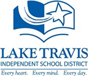 Breaking News: Lake Travis ISD on Lockdown