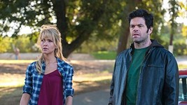 'Justified' Recap: 'This Bird has Flown'
