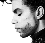 Prince to Play La Zona Rosa on SXSW Saturday Night