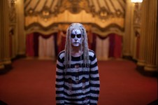 SXSW Review: 'The Lords of Salem'