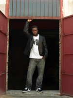 Spotlight: Robert Glasper Experiment