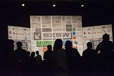 A-List of Tech Partners With SXSW