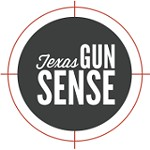 Texas Gun Sense on Senate Deal