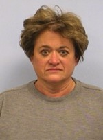 UPDATED: Lawsuit Seeks Lehmberg's Removal From Office