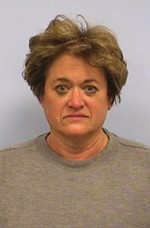 Lehmberg: The D.A.'s DWI