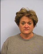 Lehmberg Sentenced to 45 Days in Jail