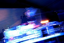 Austin Psych Fest Live: Silver Apples