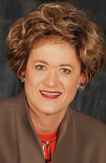 UPDATED: County Attorney Files New Lehmberg Removal Suit