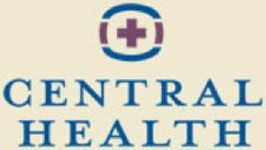 Expanding Central Health